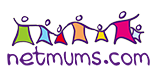 netmums logo