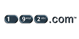 192 logo