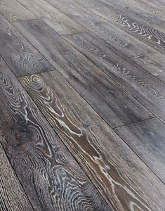 Bedrock Oak Laminate Flooring